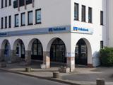 Filiale Eppendorf
