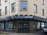 Filiale Wartburgstraße